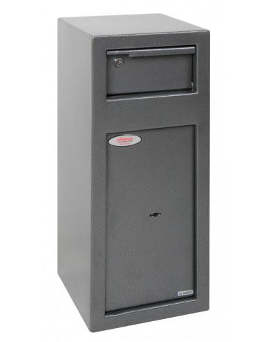 coffre-fort-Coffre Fort De Sécurité Phoenix Cash Deposit SS0992KD