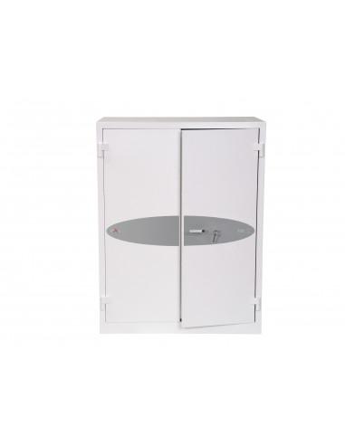 armoire-forte-Armoire Forte Ignifuge Phoenix Safe Firechief FS1652K