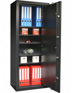 armoire-forte-Armoire Forte Infac 5...
