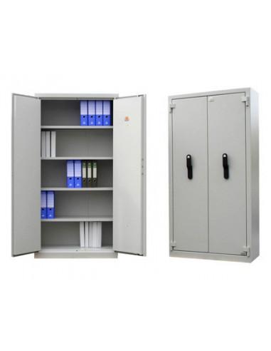 armoire-forte-Armoire Forte Conforti De Sécurité Série NC1B