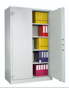 armoire-forte-Armoire Forte ChubbSafes...