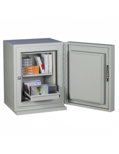armoire-forte-Armoire Ignifuge ChubbSafes...