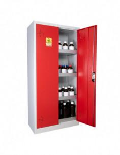 armoire-forte-Armoire De Sécurité Haute 2...