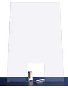 accessoires-Protection pour comp (120 x...