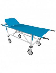 accessoires-Chariot De Transport...