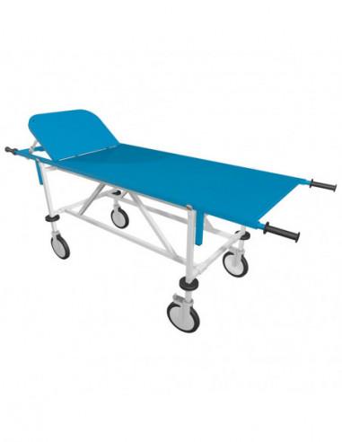 accessoires-Chariot De Transport Médical HILFE MD TBN