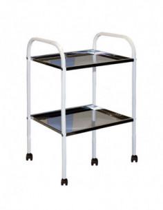 accessoires-Table Médicale HILFE MD SP 2N