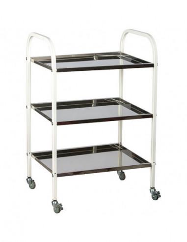 accessoires-Table Médicale HILFE MD SP 3N
