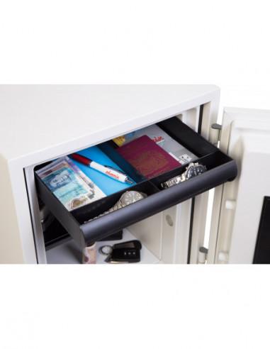 accessoires-Étagère Phoenix Safe Pour Coffres Ignifuges
