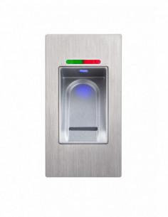 accessoires-Serrure Biométrique Finley Sl