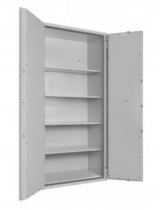 armoire-forte-Armoire À Documents Format...