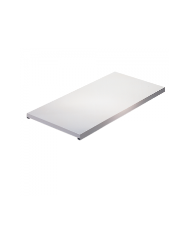 accessoires-Tablette Supplémentaire Star Protect 480