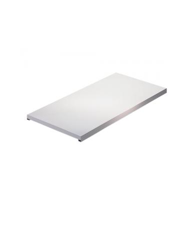 accessoires-Tablette Coulissante Extractible Zéphir Duo Classe 2 A2p/E