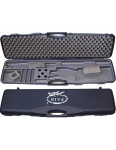 armoire-a-fusil-Mallette FAIR Pour 1 Fusil...