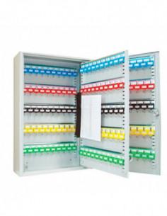 accessoires-12 Portes Étiquettes Pour...