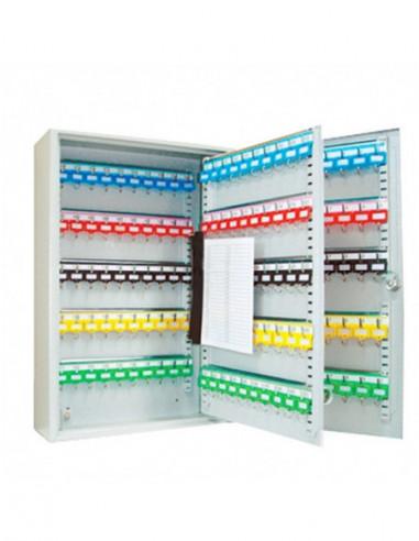 accessoires-12 Portes Étiquettes Pour Clés Arregui