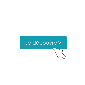 armoires-blindees