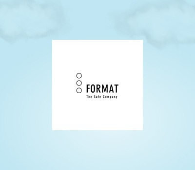 promotion-format