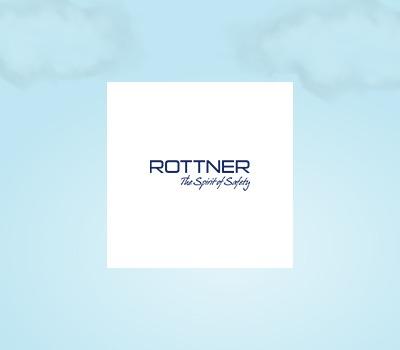 promotion-rottner