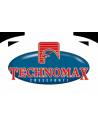 Coffres forts Technomax