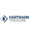 Coffres Forts Hartmann Tresore