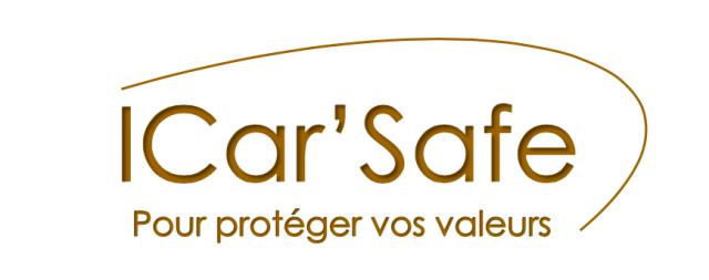 Coffres forts Icar' Safe